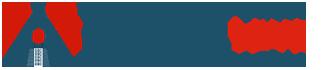 Grenfellove – Marco e Gloria Logo